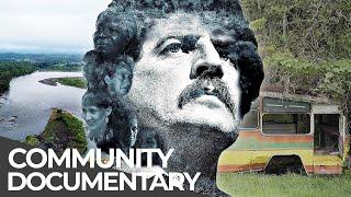 Colombia: Marginalized Nation | Community Doc | Free Documentary