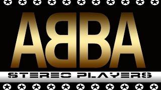 ABBA - GIMME GIMME GIMME (STEREO PLAYERS BOOTLEG)