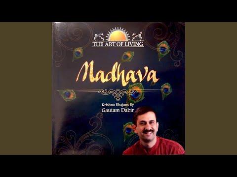 Top Tracks - Gautam Dabir