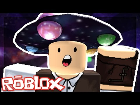 How to get the Galactic Sun Hat | Galaxy | ROBLOX [EVENT]
