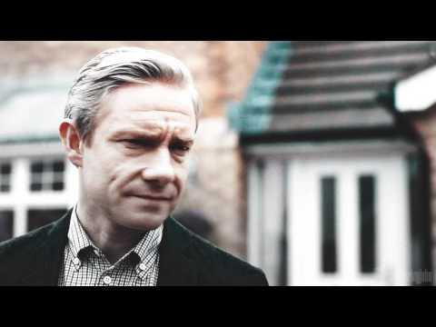 sherlock crack | the lying detective