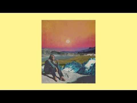 Sleepdealer - Yerba (Full BeatTape) - Lo-fi / Hip-Hop / Jazz