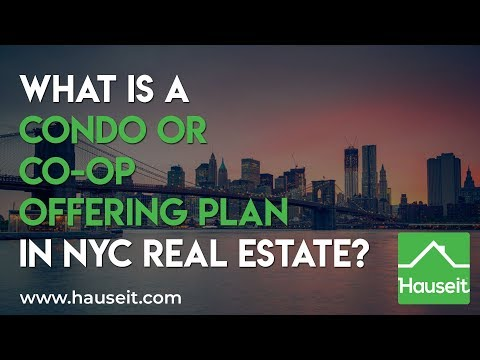 what-is-a-condo-or-co-op-offering-plan-in-nyc-real-estate?-(2020)-|-hauseit®