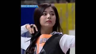 Japanese Asian girl cute