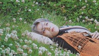 SuperM Behind : Baekhyun - Album Photoshoot (FMV)