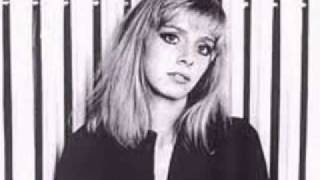 Ellen Foley - Young Lust