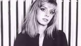 Ellen Foley - Young Lust