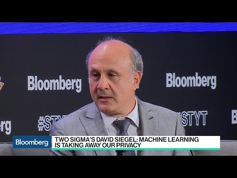 How Machine Learning Will Change How Business Operates