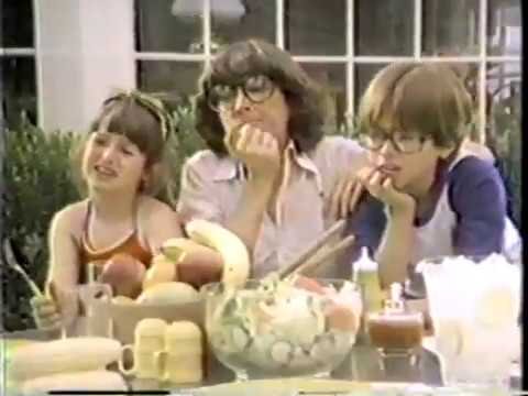 Beverly Archer 1981 Royal Oak Charcoal Commercial