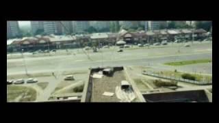 момент из фильма 13 район ультиматум