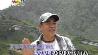 Sekar Madusa - Upus-Upuson Ku Yaa (Karaoke).DAT