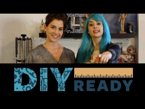are-you-diy-ready?