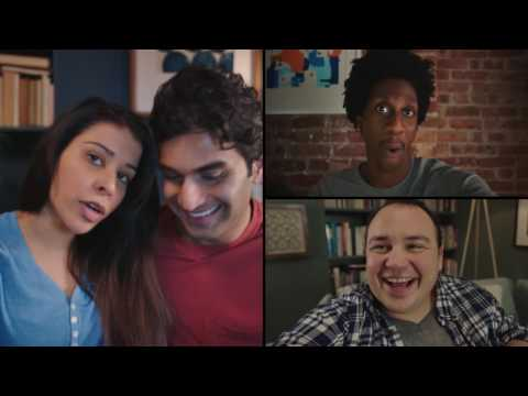 Facebook Messenger launches Group Video Chat