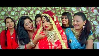 Dulhaniya Ke Doli Le Jahiye Dulha Raja (Full Bhojpuri Video Song) Ganga Jamuna Saraswati