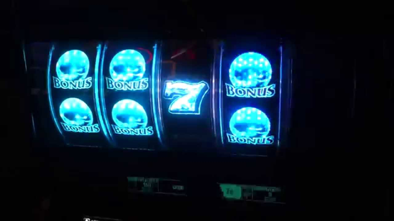 azure slot machine