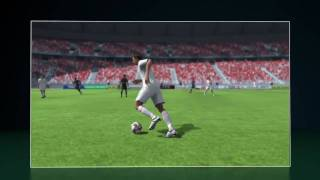 FIFA 10 - Ultimate Team