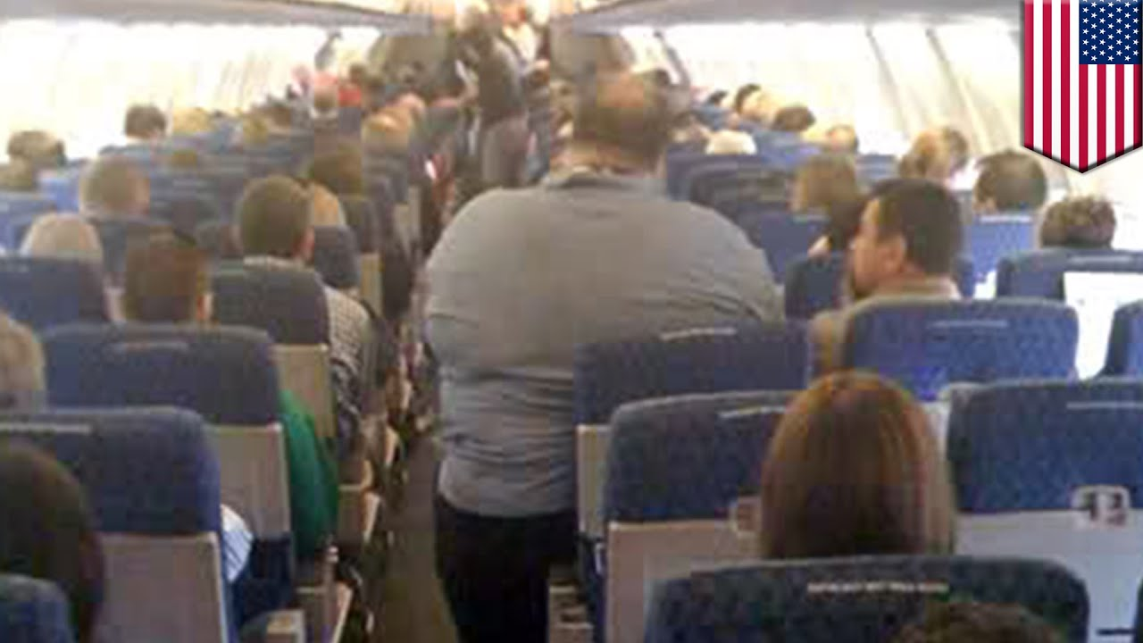 Airline Seats U S Judge Orders Faa To Solve Shrinking