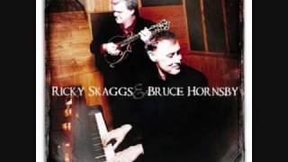 Bruce Hornsby/Ricky Skaggs/John Anderson - Super Freak