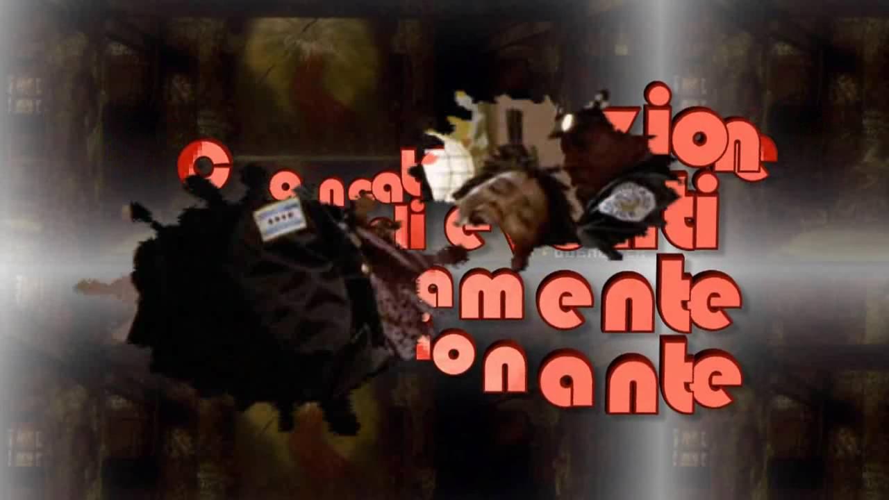 Candyman terrore dietro lo specchio youtube - Candyman terrore dietro lo specchio ...