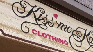 Kiss Me Kate Boutique Phoenix, Arizona