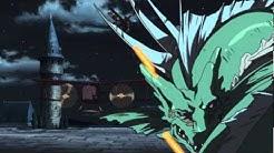 Fullmetal Alchemist: Der Eroberer von Shamballa - Trailer