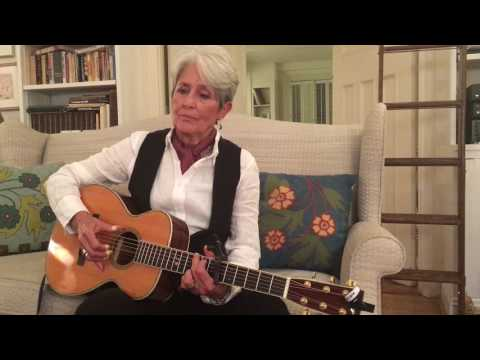 .Nasty Man. by Joan Baez .Nasty Man. ( ????Gabriel Earl Music, 2017) (words and music by Joan Baez)