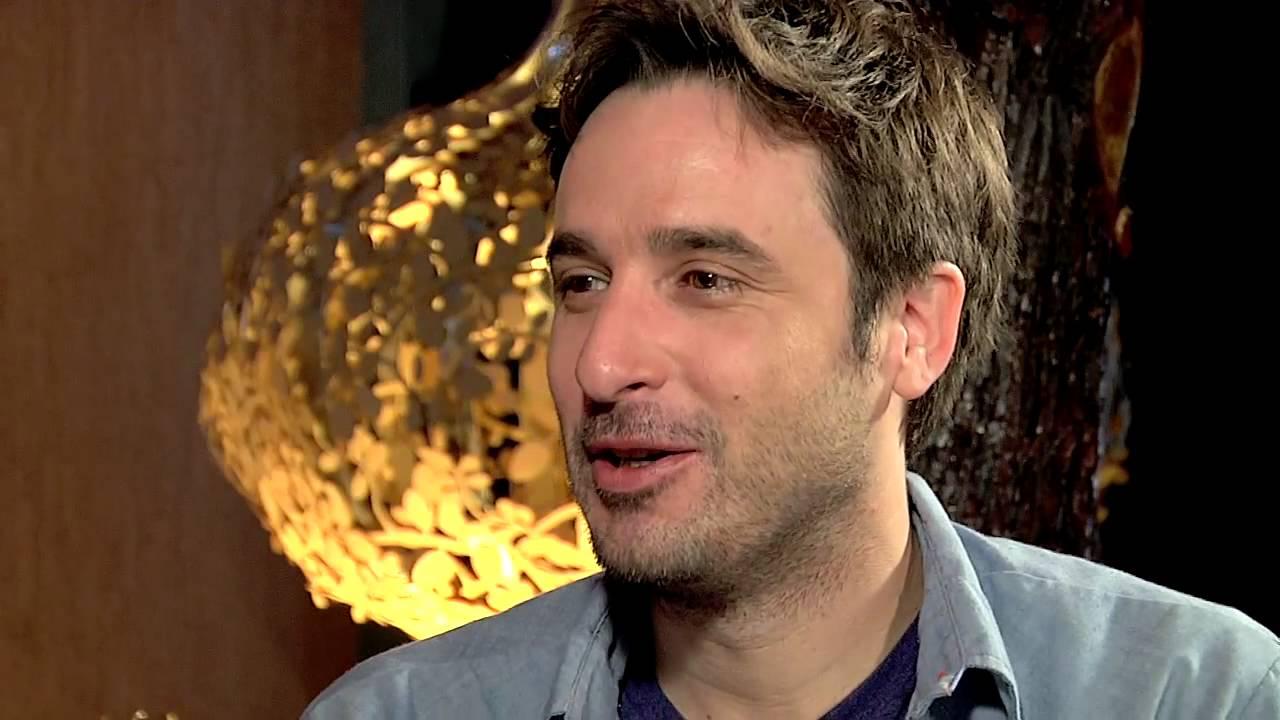 Resultado de imagen para josé martínez actor chileno
