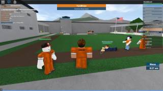 The normal life[]Roblox[]prison life v2.0