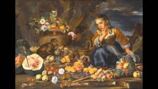 Monteverdi: madrigali concertati. Tragicomedia, Stephen Stubbs