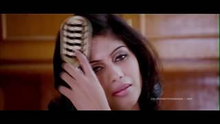 Actress Suprena Saree Scene || Nachav Alludu Movie || Sri Venkateswara Movies