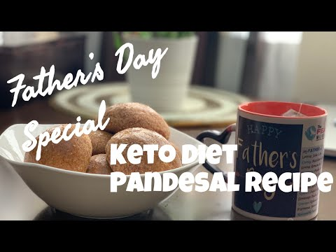 keto-pandesal-recipe-|-zero-carb-|-father's-day-special