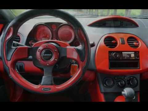 2008 mitsubishi eclipse gs custom interior 71k auto 28mpg for sale in milwaukie or youtube