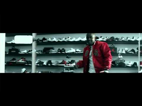 "Kendrick Lamar ""Michael Jordan"" ft School Boy Q | @APLUSFILMZ"