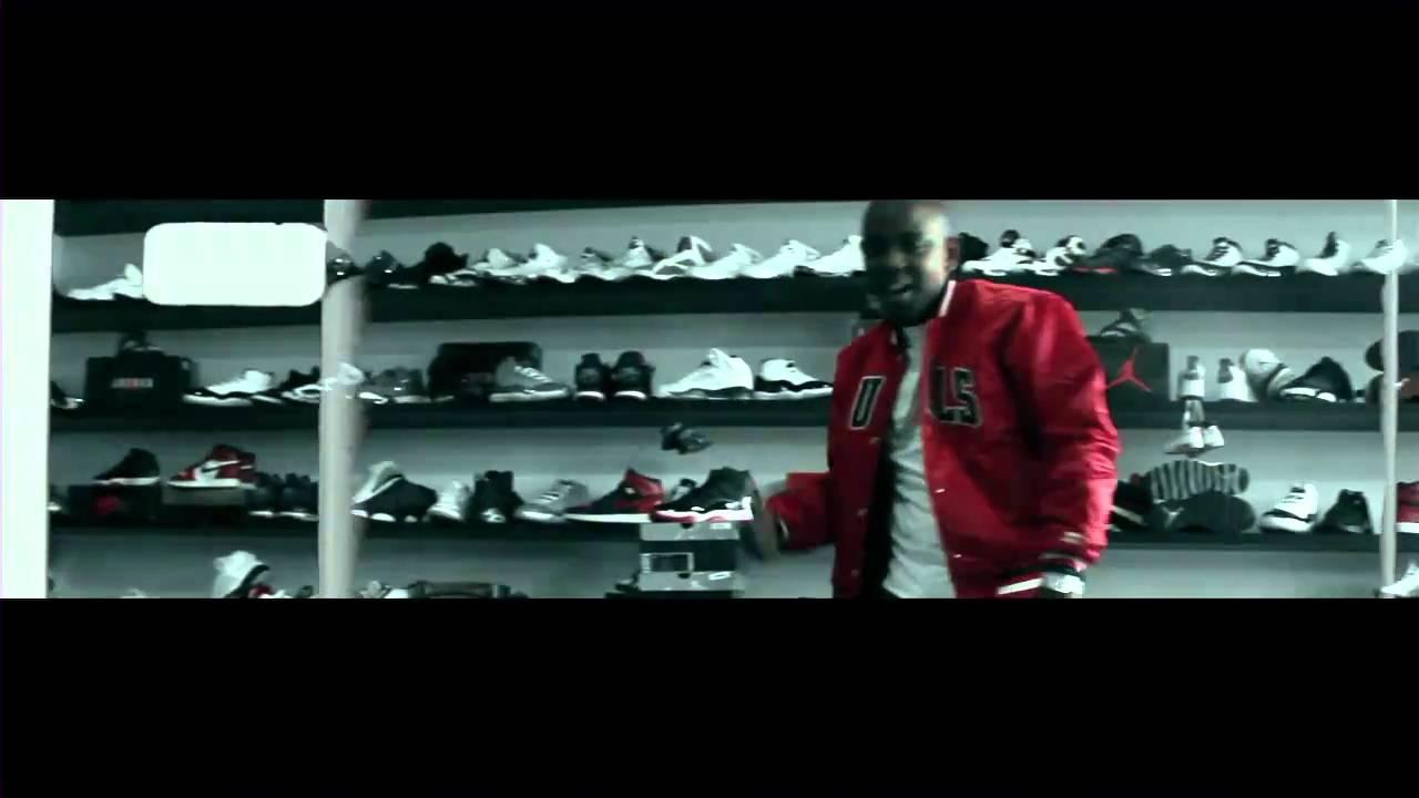 Kendrick Lamar beendet Reebok Ehe - seine Neue heißt Nike