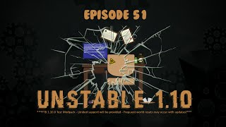 Ftb Unstable 1 12 German