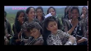 || priya priya o priya ||dubbing in hindi ||
