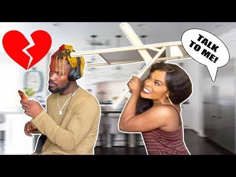 ignoring-my-girlfriend-for-24-hours-(prank!)