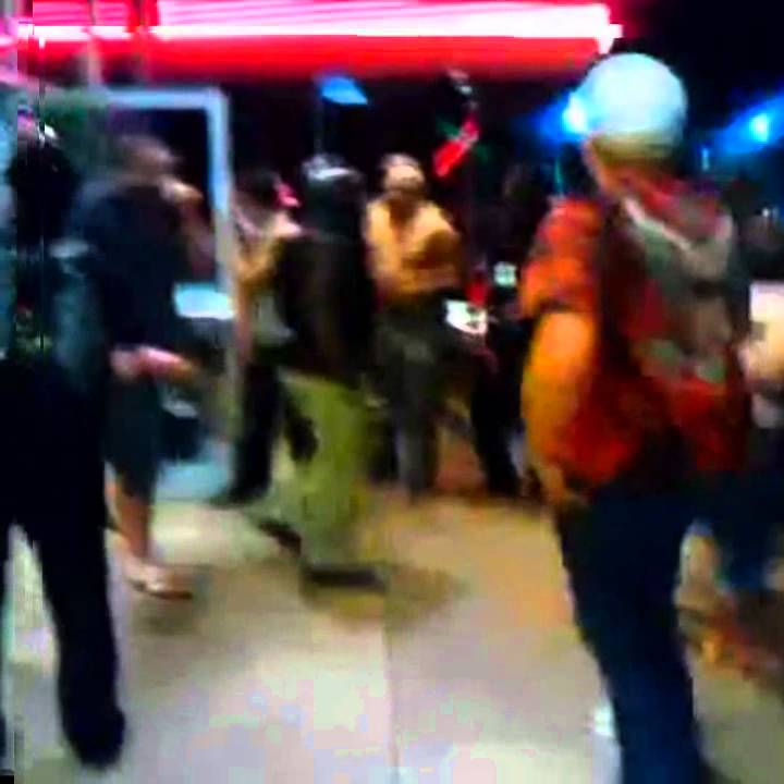 Colorado Shooter Youtube: Shooting In Aurora Movies People Shot Ran Through