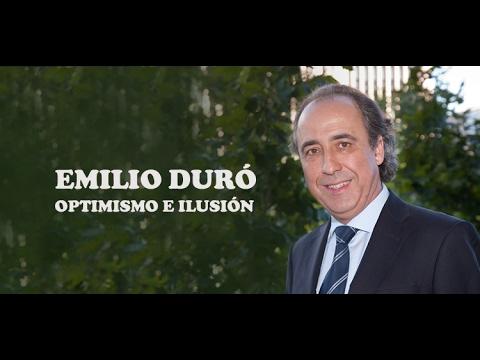 El Mejor Motivador Del Mundo Emilio Duró