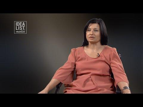 Наталья Борисова об этапах формирования психологии ребенка