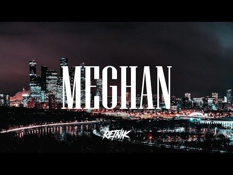 [FREE DL] Hard Southside x Ronny J Type Beat 'MEGHAN' Dark Trap Type | Retnik Beats