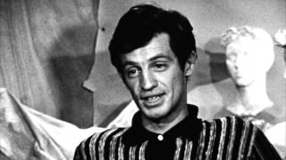 Гвоздь программы – Жан Поль Бельмондо отец и сын - 1961