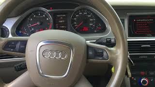 видео Дверь задняя Cadillac CTS