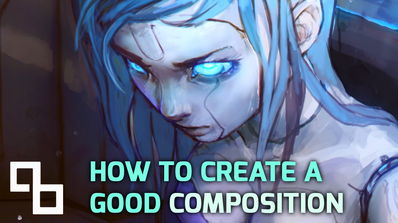 How to improve english composition