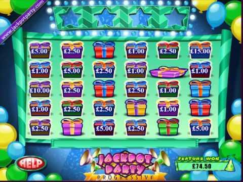 Видео Good online casino sites