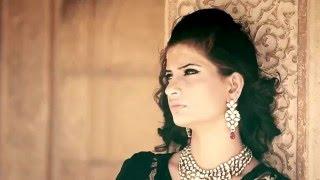 Tumhain Dil lagi Bhool Jaani Paregi tribute from Naeem Abbas Rufi