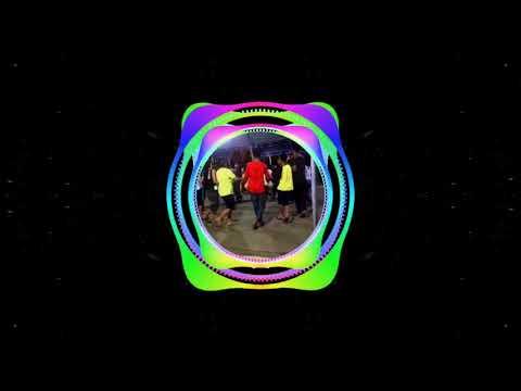 Lulo Elekton - Cukup 1 menit