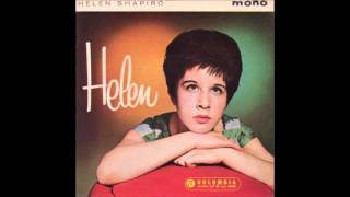 Helen Shapiro - Little devil (HQ)
