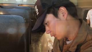 茨城・栃木・千葉・温泉施設の定期清掃専門業者 thumbnail