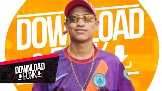 MC Nathan ZK - Pra calar a boca De todos os mal falados - DJ CK